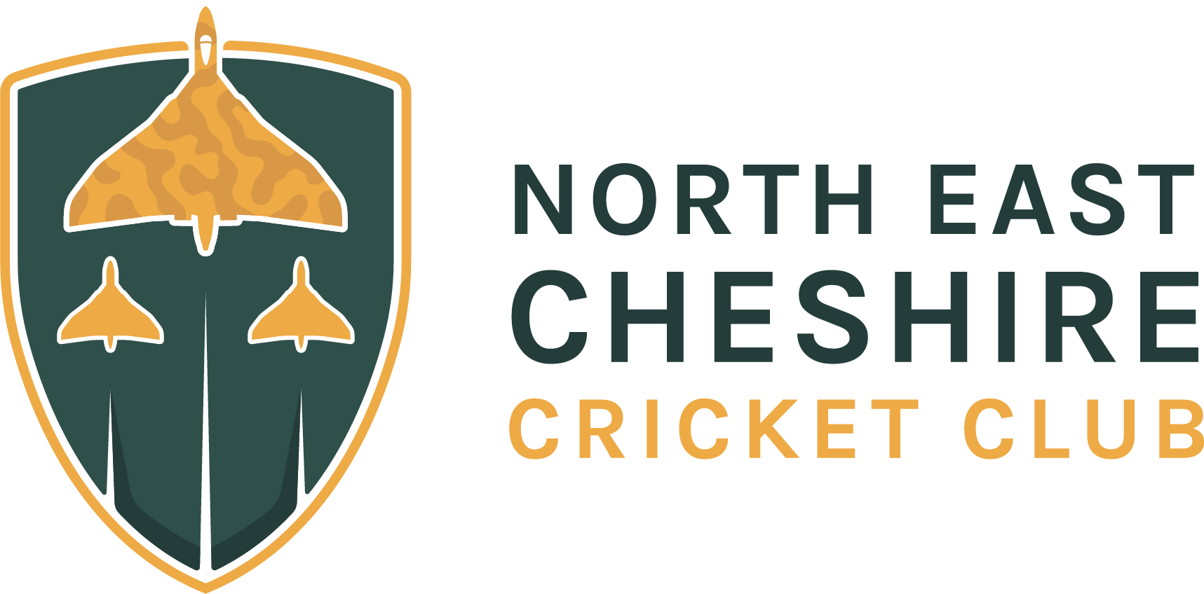 North East Cheshire Cricket Club