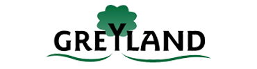 greyland-necc-website.png