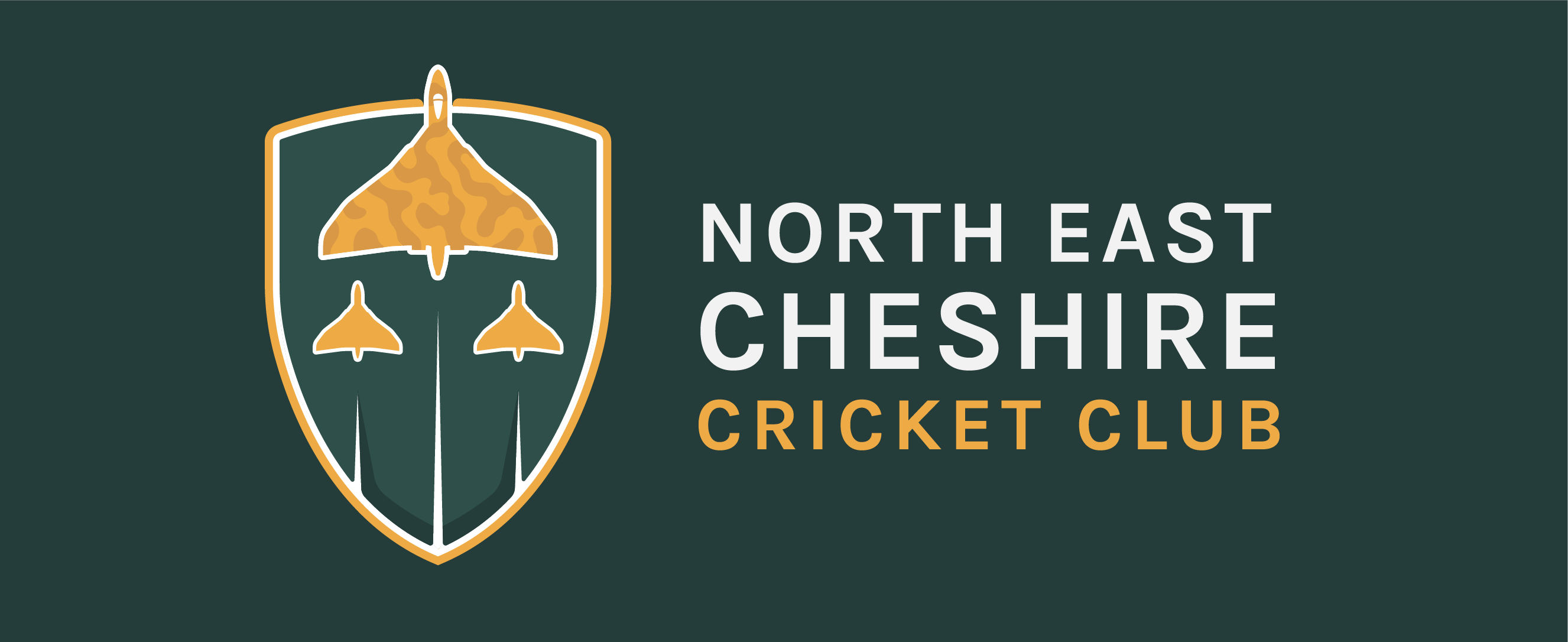 North East Cheshire Cricket Club Launch New Website