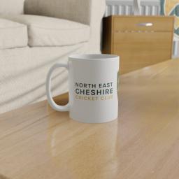 Mug shot 3.jpg