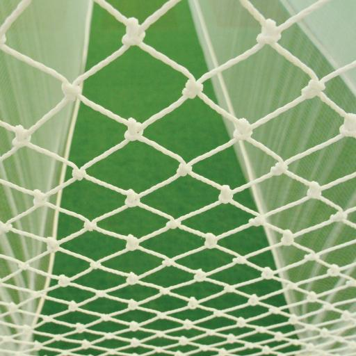 Nets Update