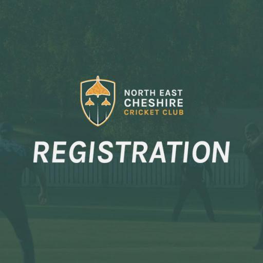 registration-blog-image.jpg