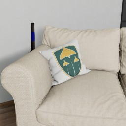 Cushion shot 1.jpg