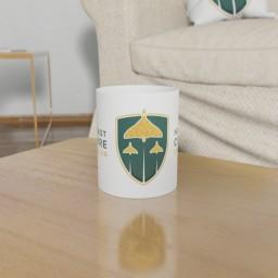 Mug shot 2.jpg
