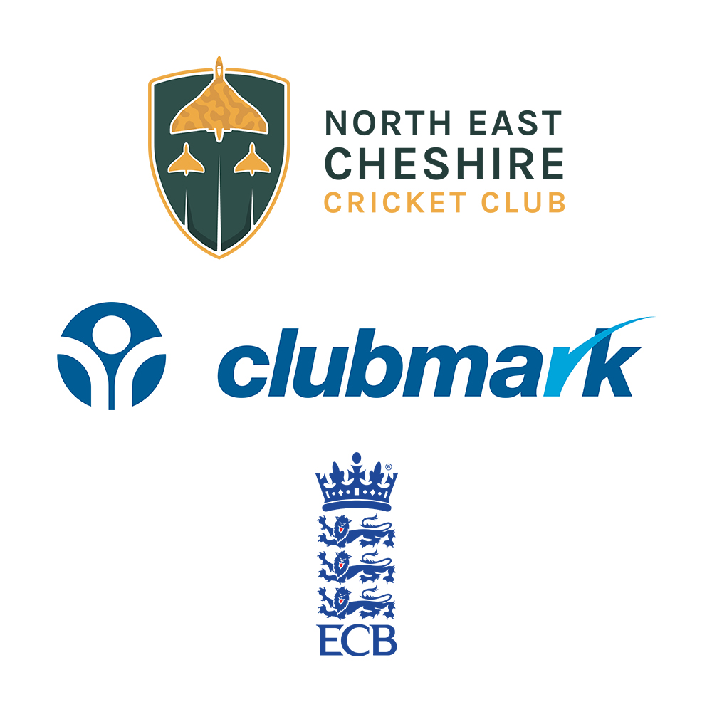 ClubMark Accreditation Awarded