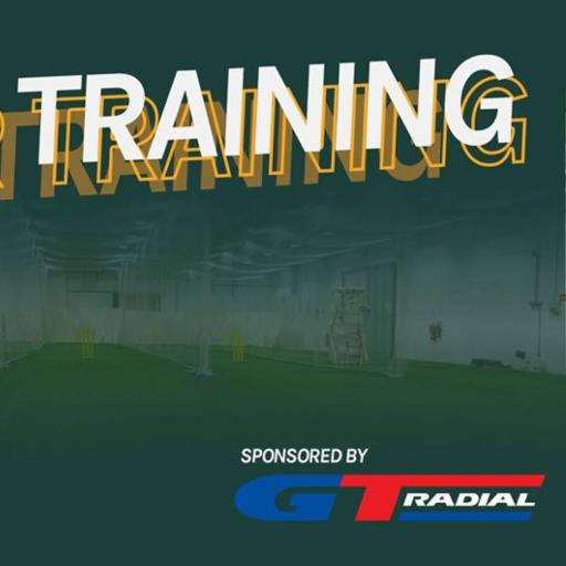 Pre-season 2020: Indoor Training