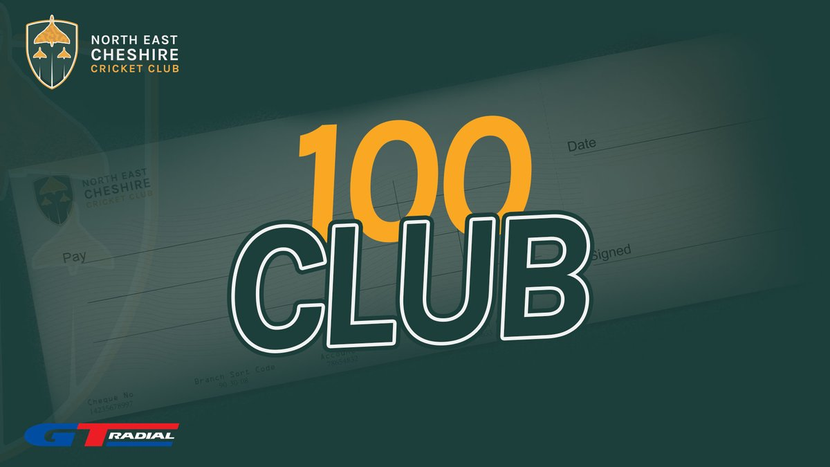 The Jets 100 Club