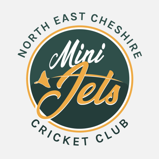 Announcing Mini Jets!