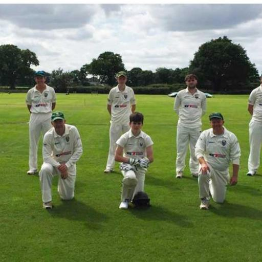 League Fixtures Washed Out but 4thXI Return to Action