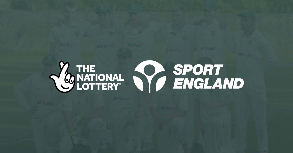 Jets Secure National Lottery Funding