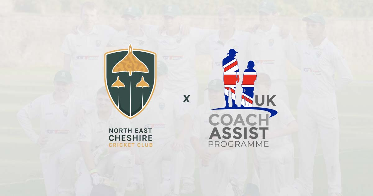 Jets Partner with Coach Assist UK