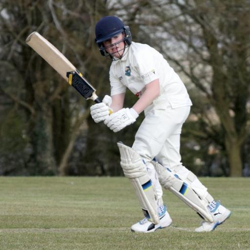 Junior Season Opens with U15s Win