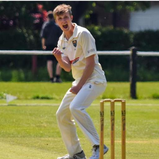Clean Sweep for Senior Sides