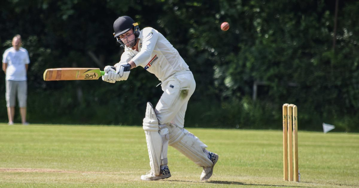 Mixed Bag for Jets Seniors